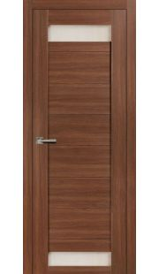 Двери Dinmar S15 ПО (9 цветов)