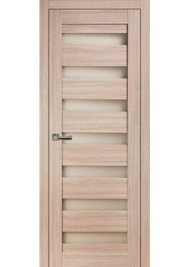 Двери Dinmar S2 ПО (9 цветов)