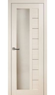 Двери Dinmar S25 ПО (9 цветов)