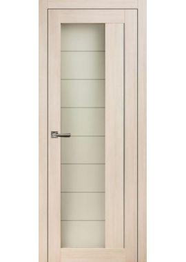 Двери Dinmar S26 ПО (9 цветов)