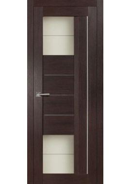 Двери Dinmar S27 ПО (9 цветов)