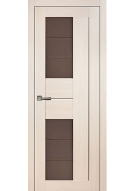 Двери Dinmar S28 ПО (9 цветов)