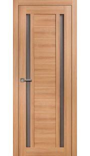 Двери Dinmar S31 ПО (9 цветов)