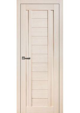 Двери Dinmar S33 ПГ (9 цветов)