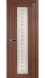 Двери Dinmar S34 ПО (9 цветов)