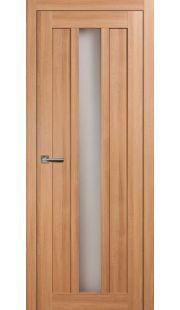 Двери Dinmar S35 ПО (9 цветов)