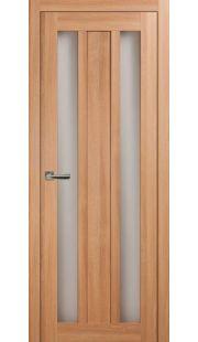 Двери Dinmar S36 ПО (9 цветов)