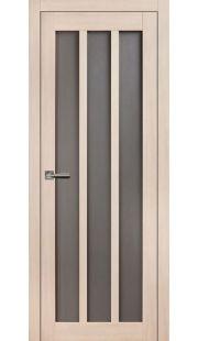 Двери Dinmar S37 ПО (9 цветов)