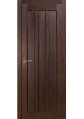 Двери Dinmar S38 ПГ (9 цветов)