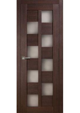 Двери Dinmar S40 ПО (9 цветов)