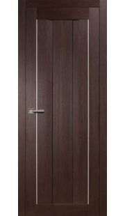 Двери Dinmar S42 ПГ (9 цветов)