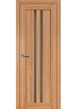 Двери Dinmar S43 ПО (9 цветов)