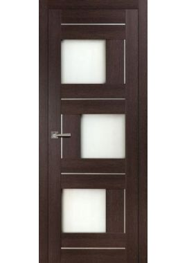 Двери Dinmar S45 ПО (9 цветов)