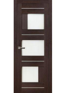 Двери Dinmar S46 ПО (9 цветов)