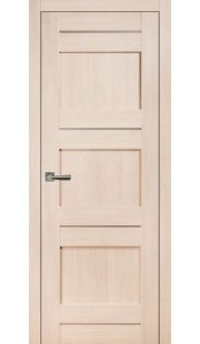Двери Dinmar S47 ПГ (9 цветов)