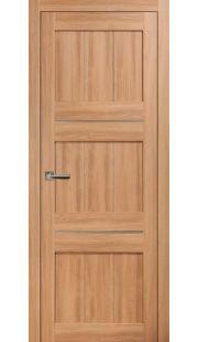 Двери Dinmar S49 ПГ (9 цветов)