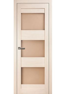 Двери Dinmar S5 ПО (9 цветов)