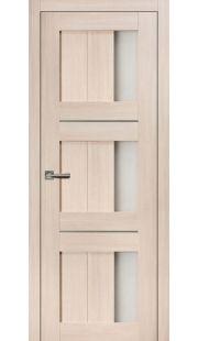Двери Dinmar S50 ПО (9 цветов)