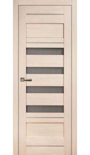Двери Dinmar S51 ПО (9 цветов)