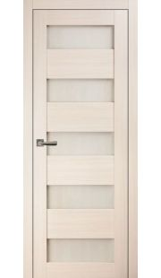 Двери Dinmar S53 ПО (9 цветов)