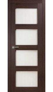 Двери Dinmar S54 ПО (9 цветов)