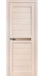 Двери Dinmar S56 ПО (9 цветов)