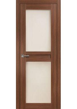 Двери Dinmar S57 ПО (9 цветов)