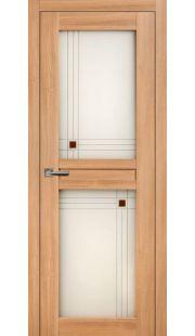 Двери Dinmar S57-F ПО (9 цветов)