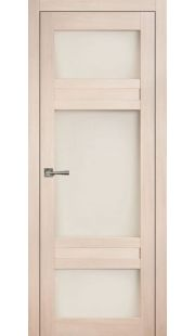Двери Dinmar S58 ПО (9 цветов)