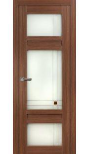 Двери Dinmar S58-F ПО (9 цветов)