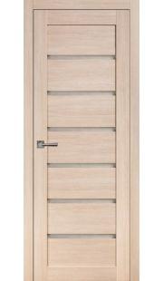 Двери Dinmar S6 ПО (9 цветов)