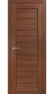 Двери Dinmar S6 ПГ (9 цветов)