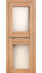 Двери Dinmar S60 ПО (9 цветов)