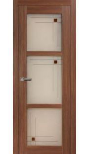 Двери Dinmar S61-F ПО (9 цветов)