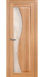 Двери Dinmar V1-R ПО (9 цветов)