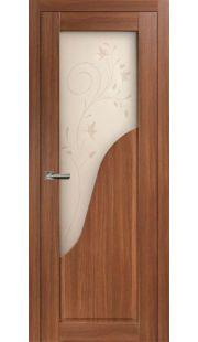 Двери Dinmar V3-R ПО (9 цветов)