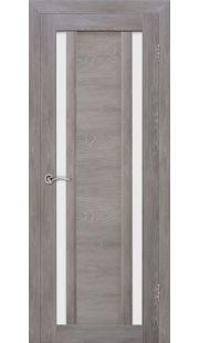 Межкомнатные двери Deform D13 (5 цветов отделки)