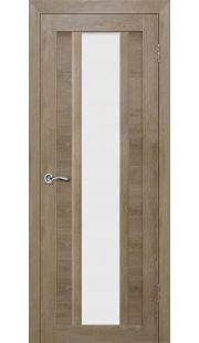 Межкомнатные двери Deform D14 (5 цветов отделки)