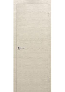Межкомнатные двери Deform H7 (5 цветов отделки)