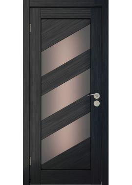 Двери ИСТОК Диагональ -2