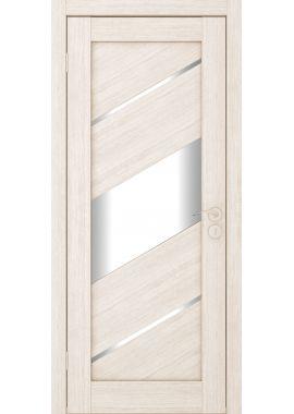 Двери ИСТОК Диагональ -3