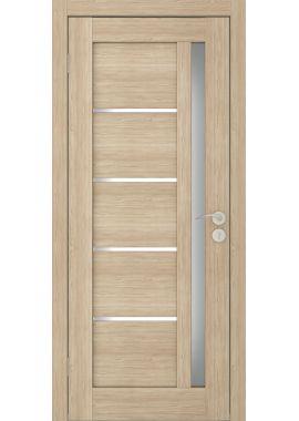 Двери ИСТОК Микс -2