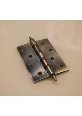 Петли стальные Локстайл - 4 AB-C