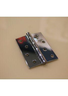 Петли стальные Локстайл - 4 CP-R