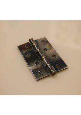 Петли стальные Локстайл - PRO-4 AB-F