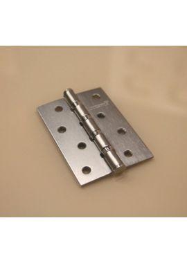 Петли стальные Локстайл - PRO-4 SN-F