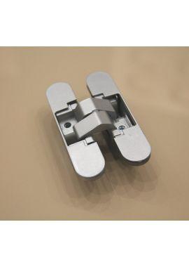 Петли стальные Локстайл - SG-HC3540 (скрытые)