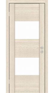 Двери ИСТОК Стиль -3 (4 цвета отделки)