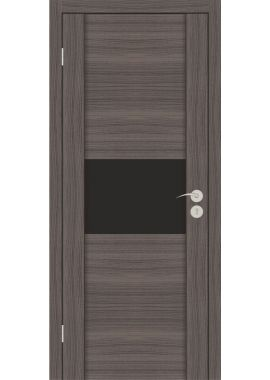 Двери ИСТОК Стиль -4 (4 цвета отделки)