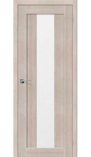 Межкомнатные двери Portas S25 (4 цвета отделки)